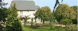 Bed and breakfast Les Bruy�res