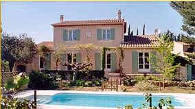 Chambres d'hotes Bouches du Rhône, La Ciotat (13600 Bouches du Rhône)....