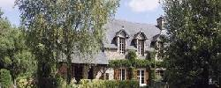 Bed and breakfast Normandie Cottage