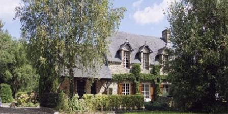Normandie Cottage