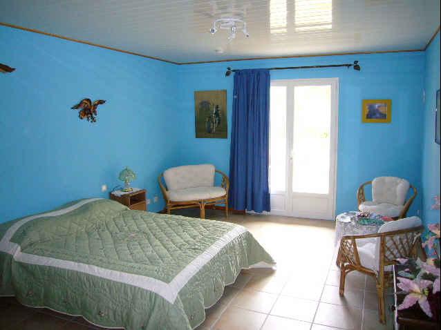 hotes Languedoc Roussillon u0026gt; Chambres du0026#39;hotes Aude u0026gt; Chambres d ...