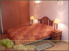 Bed & breakfasts Corse 2A-2B, Ucciani (20133 Corse 2A-2B)....
