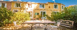 Bed and breakfast Sainte Marie des Ollieux