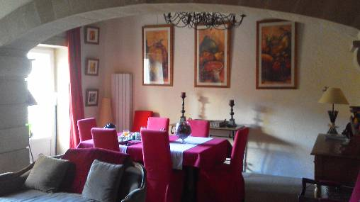 Chambre d 39 hote l 39 orangerie chambre d 39 hote herault 34 - Chambres d hotes clermont l herault ...