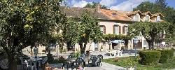 Bed and breakfast Le Moulin des Girons