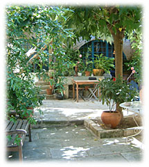 Chambres d'hotes Gard, Mus (30121 Gard)....