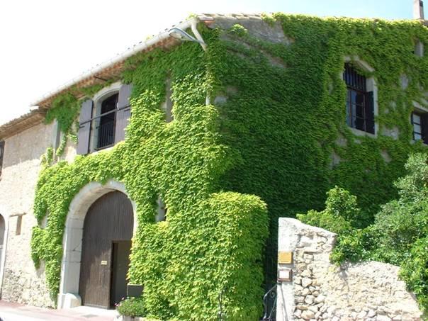 Chambres d'hotes Aude, La Palme (11480 Aude)....