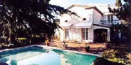 Villa Pangaea