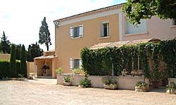 Chambres d'hotes Bouches du Rhône, à partir de 50 €/Nuit. Chateaurenard (13160 Bouches du Rhône)....