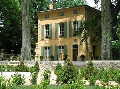 Chambres d'hotes Bouches du Rhône, Aix en Provence (13100 Bouches du Rhône)....