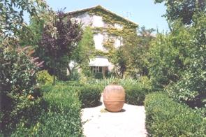 Chambres d'hotes Hérault, Azillanet (34210 Hérault)....