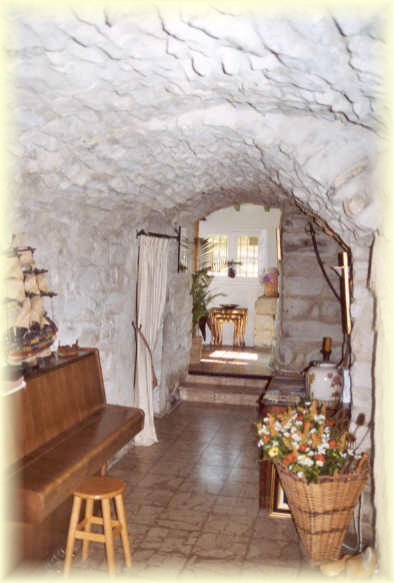 Chambres d'hotes Gard, Courry (30500 Gard)....