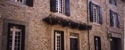 Bed and breakfast Pierre et Claudine