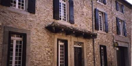 Bed and breakfast Pierre et Claudine >