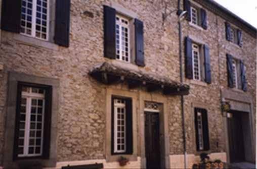 Chambres d'hotes Aude, à partir de 64 €/Nuit. Azille (11700 Aude)....