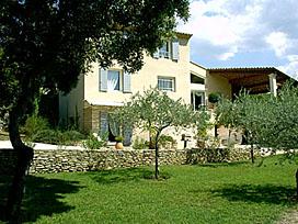 Chambres d'hotes Vaucluse, L` Isle sur la Sorgue (84800 Vaucluse)....