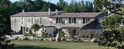 Chambre d'hotes Moulin de Pommarède