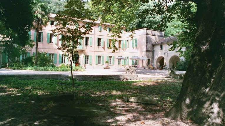 Chambres d'hotes Gard, Les Angles (30133 Gard)....
