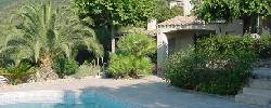 Bed and breakfast Villa Port Sud