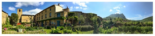 Bed & breakfasts Aude, from 37 €/Nuit. House of character, Bugarach (11190 Aude), Charm, Guest Table, Garden, Baby Kits, 15 Maximum People, Library, Chimeney, Travel Cheques, Country View, No Smoking House. A proximité...