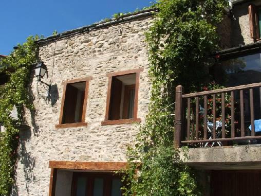 Chambre d 39 hote presbyt re de noh des chambre d 39 hote pyrenees orientales 66 languedoc - Chambre d hote pyrenees orientales ...