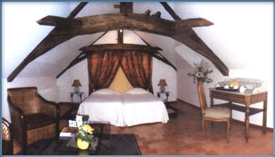 Bed & breakfasts Maine-et-Loire, Corzé (49140 Maine-et-Loire)....