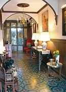 Chambres d'hotes Aude, Villeneuve-Minervois (11160 Aude). A proximité : Carcassonne 15 km, Chateaux Cathares, Abbayes 4 km....