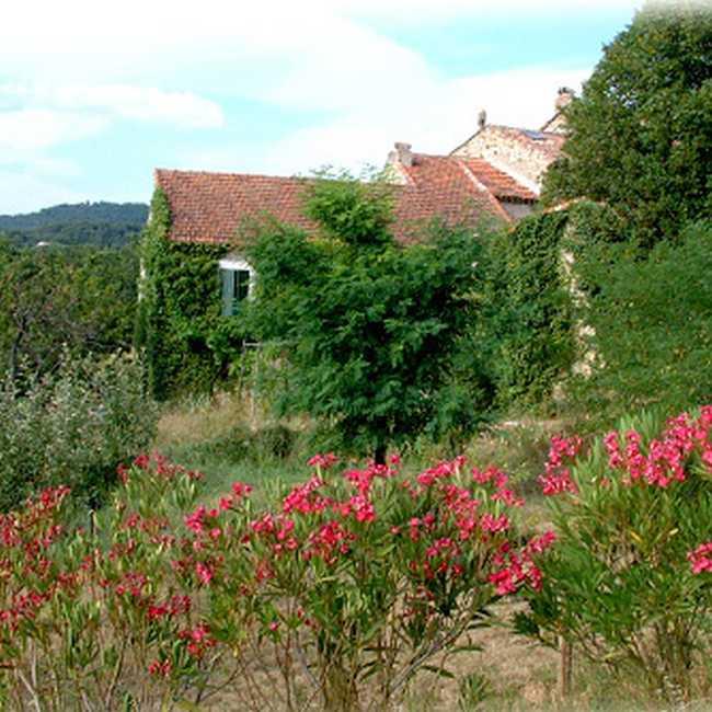 Chambres d'hotes Vaucluse, à partir de 48 €/Nuit. Gigondas (84290 Vaucluse)....