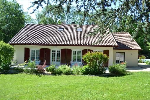 Chambre d'hote Dordogne - maison d hotes