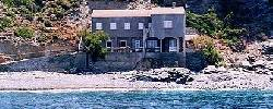 Bed and breakfast Relais du Cap