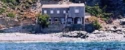Cottage Relais du Cap