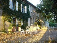 Bed & breakfasts Alpes de Haute Provence, from 46 €/Nuit. Niozelles (04300 Alpes de Haute Provence)....