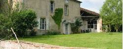 Bed and breakfast La Renardi�re