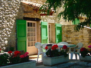 Chambres d'hotes Alpes de Haute Provence, Dauphin (04300 Alpes de Haute Provence)....