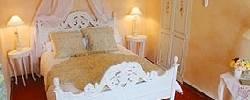 Bed and breakfast Bastide La Reserve