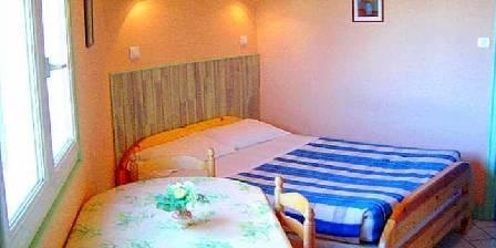 domaine de robinson marseillan plage chambres d 39 h tes h rault chambre d 39 hote languedoc accueil. Black Bedroom Furniture Sets. Home Design Ideas