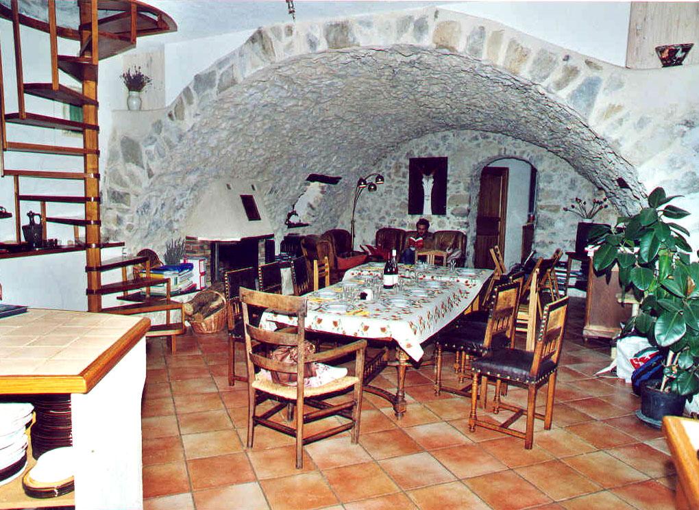 Chambres d'hotes Alpes Maritimes, Briançonnet (06850 Alpes Maritimes)....