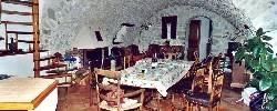 Chambre d'hotes Rocher le Saule