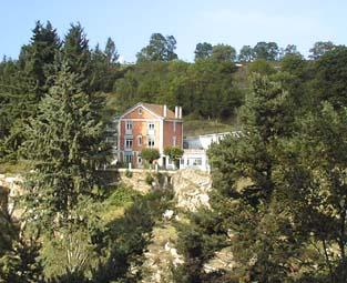 Chambre d'hote Lozère -