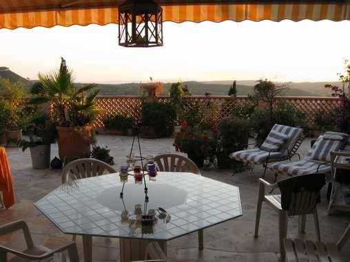 bed & breakfast Bouches du Rhône -