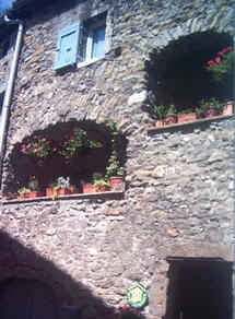 Chambres d'hotes Gard, Saint Ambroix (30500 Gard)....