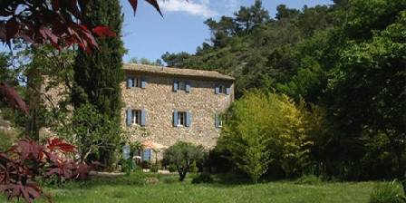 Moulin du Rossignol