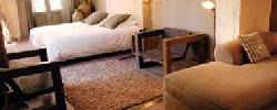 Bed and breakfast Rue Barr�me