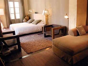 Chambres d'hotes Bouches du Rhône, Arles (13200 Bouches du Rhône)....