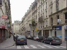 Chambres d'hotes Paris, Paris 10ème (75010 Paris)....