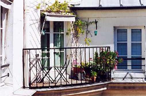 Chambres d'hotes Paris, Paris 2ème (75002 Paris)....