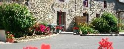 Ferienhauser La Provostière - Gîte Le Manoir