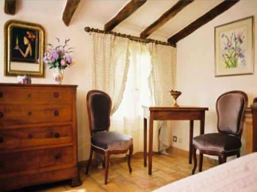 hotes Provence Alpes Cote du0026#39;Azur u0026gt; Chambres du0026#39;hotes Alpes Maritimes ...