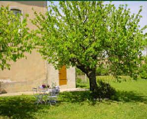 Chambres d'hotes Aude, Maquens (11090 Aude)....