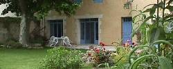 Bed and breakfast Clos Saint Pierre de Fraisse